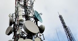 Cameroon Telecommunications Market Scrutinized in New Pyramid Research Report Now Available at MarketPublishers.com
