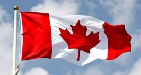 Canadian Defense Industry Canvassed in New SDI Report Recently Published at MarketPublishers.com
