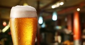 Chinese Beer Market Assessed & Forecast in New Smart Research Insights Report Now Available at MarketPublishers.com