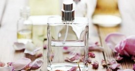 Fragrance Ingredients Market Landscape Examined by M&M in Topical Research Report Available at MarketPublishers.com