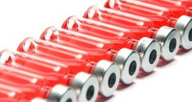 Influenza Vaccines Market Covered in Detail in New Renub Research Report Available at MarketPublishers.com