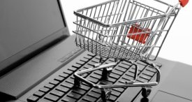 Indian Online Retail (E-Tailing) Market Examined by Daedal Research in New Report Now Available at MarketPublishers.com