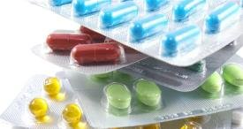 China Pharmaceutical Universe Discussed by CCM in Topical Research Report Available at MarketPublishers.com