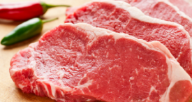 Chinese Beef Market Examined in New Report by Smart Research Insights Available at MarketPublishers.com
