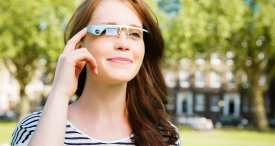 Wearable Technology Market Examined by Mind Commerce Publishing in New Report Available at MarketPublishers.com