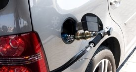 Automotive Natural Gas Vehicle Market Examined & Forecast by M&M in New Research Report Available at MarketPublishers.com