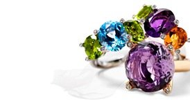 UAE Gems & Jewelry Market Analysed & Projected by TechSci Research in Study Available at MarketPublishers.com