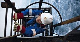 Petrofac's New Project in Nova Scotia