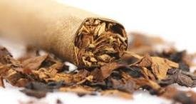 In-demand Tobacco Company Profiles by ERC Now Available at MarketPublishers.com