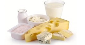 Indian Dairy Industry Performance Studied by RNCOS E-Services in Cutting-Edge Report Now Available at MarketPublishers.com