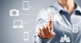 Global IT Systems Management Market Examined by Kable in Research Report Available at MarketPublishers.com