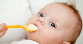 Turkish Baby Food Sector Examined & Forecast by ERC in In-demand Report Available at MarketPublishers.com
