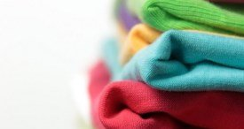 Mexican Textile & Clothing Sector Analysed by Textiles Intelligence in New Research Report Published at MarketPublishers.com