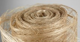 Philippine Abaca Fiber Market Scrutinized & Projected by TechSci Research in New Topical Report Now Available at MarketPublishers.com