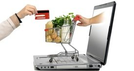 World Online Grocery Market Review by Daedal Research Now Available at MarketPublishers.com