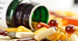 Dietary Supplements Market Investigated by MP Advisors in Cutting-Edge Study Now Available at MarketPublishers.com