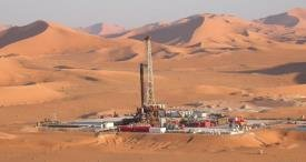 Egypt Naphtha Industry Analysed & Forecast by Ken Research in Topical Market Report Published at MarketPublishers.com