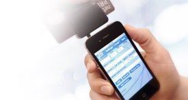 Mobile Payment Market Trends Examined by Timetric in New Research Report Published at MarketPublishers.com