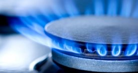 World Gas Utilities Industry Analysed by MarketLine in New Research Study Now Available at MarketPublishers.com