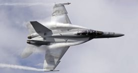 Brazil Defense Market Discussed by SDI in New Research Report Published at MarketPublishers.com