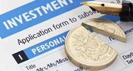 UK Individual Savings Accounts Industry Discussed by Timetric in New Research Study Now Available at MarketPublishers.com
