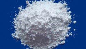 Aluminium Hydroxide (AH) Production Exceeds Consumption in Europe