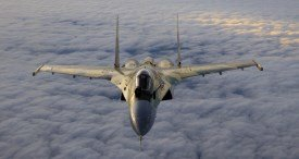 Russian Defense Industry Prospects Discussed in New SDI Report Now Available at MarketPublishers.com