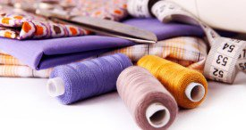 New Textile, Clothing & Apparel Markets Reports by Textiles Intelligence Now Available at MarketPublishers.com