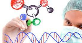 Gene Therapy Market & Pipeline Assessed by DelveInsight in New Market Research Report Published at MarketPublishers.com