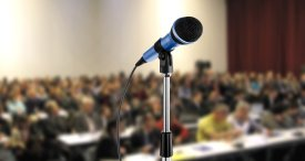 Market Publishers Calls for Participation in the Outreach 2015 - The Digital Marketing Summit