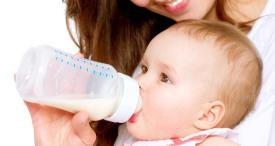 Baby Food Market in Morocco Examined in New ERC Research Report Recently Published at MarketPublishers.com