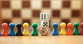 Global Gamification Market Analysed by Mind Commerce in New Report Published at MarketPublishers.com
