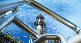 G8 Gas Utilities Industry Scrutinized in MarketLine Research Report Now Available at MarketPublishers.com