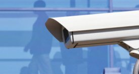 UAE Video Surveillance Market Explored & Projected in 6Wresearch Topical Report Now Published at MarketPublishers.com