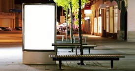 World Outdoor Advertising Market Assessed in In-demand Koncept Analytics Report Now Available at MarketPublishers.com