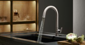 Indian Faucets Industry Reviewed by ValueNotes in In-demand Report Now Available at MarketPublishers.com