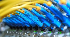 World Structured Cable Market Landscape Analysed & Forecast in In-demand Study Published at MarketPublishers.com