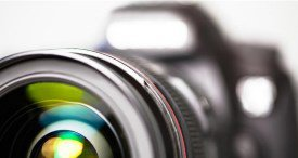 Global 3D Camera Market Inspected in Up-to-Date Allied Market Research Report Available at MarketPublishers.com
