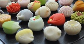 Japanese Confectionery Market Scenario Reviewed in New Canadean Research Report Now Available at MarketPublishers.com