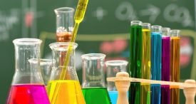 Word Nitrobenzene Market Analysed by MicroMarketMonitor in New Research Study Available at MarketPublishers.com