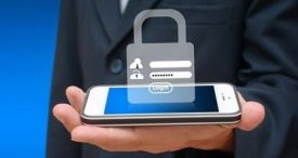 World Mobile Security Marketplace Reviewed by M&M in Comprehensive Research Study Published at MarketPublishers.com