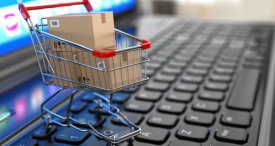 Global e-Commerce Logistics Market Discussed in Transport Intelligence Report Recently Published at MarketPublishers.com