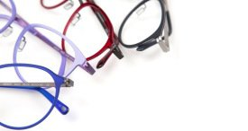 Russian Eyewear Market Space Reviewed by Euromonitor in Comprehensive Market Report Available at MarketPublishers.com