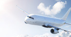 Singapore Aviation Market Examined by SRI in New Research Study Published at MarketPublishers.com