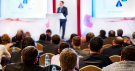 Market Publishers Calls for Participation in The Cyber Intelligence Asia 2015 Event
