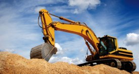China Excavator Industry Performance Discussed in New Huidian Research Report Now Available at MarketPublishers.com