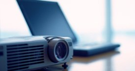 Audiovisual Market Scrutinized in New Report by IDATE Consulting & Research Now Available at MarketPublishers.com