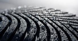 Global Automotive Tire Market Performance Discussed by MarketsandMarkets in In-demand Report Available at MarketPublishers.com