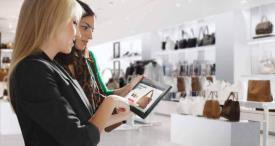 Digital Innovation in Retail Sector Discussed in In-Demand IDATE Report Recently Published at MarketPublishers.com