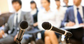Market Publishers Invites You to Join The China Unconventional Resources Forum 2015 This May